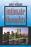 Intimate Thoughts, Andre Williams, 1477298010