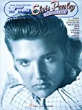 Elvis Presley His Love Songs, Elvis Presley, 0793589738