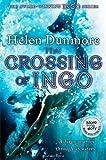 Crossing of Ingo