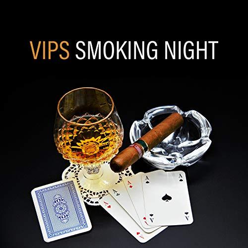 Elegance Cigar Smoke (Best Selling Cigars 2019)
