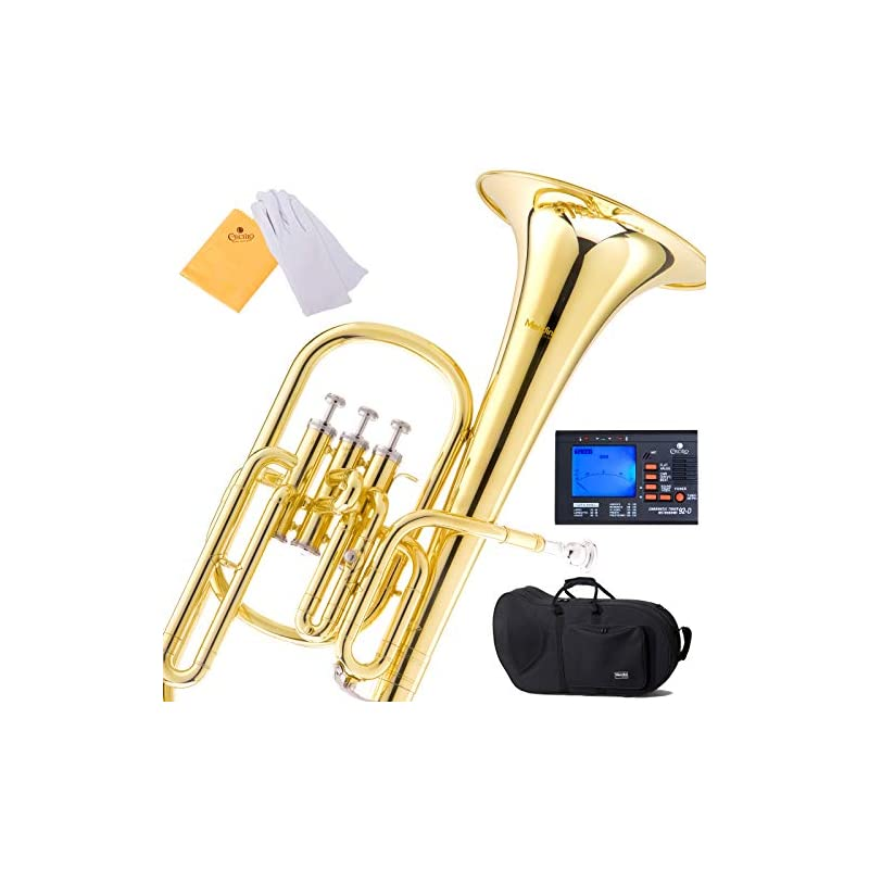 mendini-e-flat-alto-horn-with-stainless