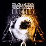 Trinity by Revolution Renaissance (2010-10-05)