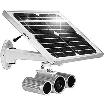 Amazon.com : 960P 3G 4G SIM Card Camera WiFi Outdoor PTZ