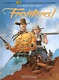 Tex Frontera ! - tome 1 (01)