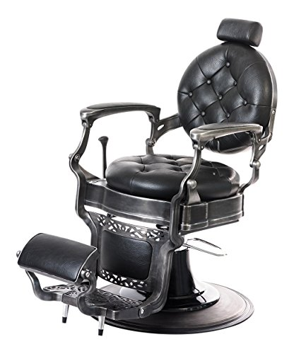Terrific Br Beauty Alesso Professional Barber Chair Buy Online In Pabps2019 Chair Design Images Pabps2019Com