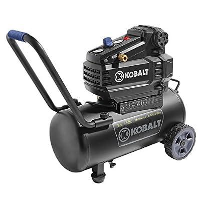 51Mxij6PDYL._SX425_ amazon com kobalt 0300841 8 gallon portable electric horizontal air