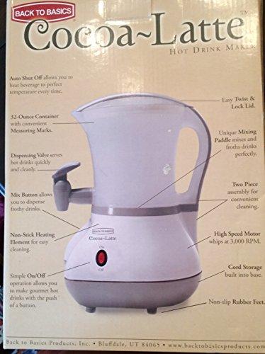 Back To Basics Appliances - 5