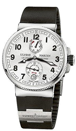 Ulysse-Nardin-Marine-Chronometer-Manufacture-Mens-Watch-1183-126-361