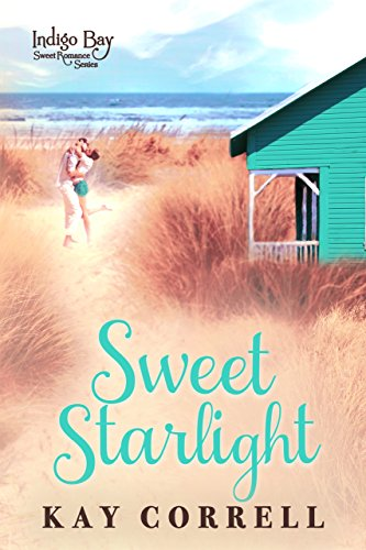 Search : Sweet Starlight (Indigo Bay Sweet Romance Series Book 9)