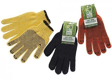 Gas Licht Nl : Pms licht arbeit garten handschuhe auf header card ausgewählte