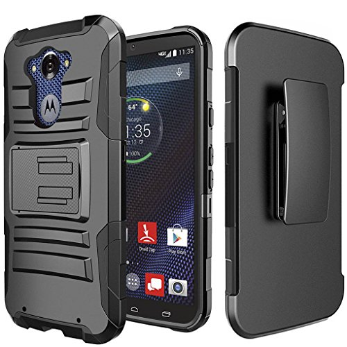 Droid Turbo Motorola XT1254 Ultra sensitive