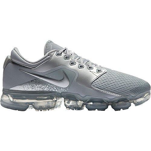 (ナイキ) Nike レディース ランニング?ウォーキング シューズ?靴 Nike Air VaporMax Running Shoes [並行輸入品]