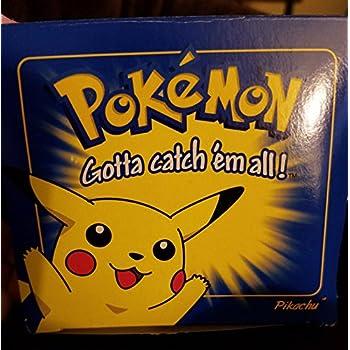 Gold Jigglypuff Card Amazon.com: Pokemon 23...