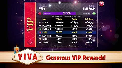 Crown Casino Carpark - Online Casino Bonus: Where To Find Them Slot Machine