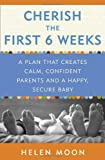 From baby nurse to the stars, Helen Moon, a step-by-step plan to managing sleep and feeding issues to survive--and enjoy--the first six weeks of your newborn baby's life.Have you ever wondered why celebrities look so rested in such a short ti...