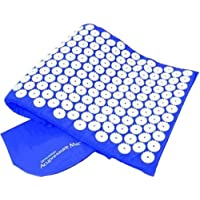 Zenzation Acupressure Stress with Carry Bag