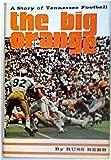 Big Orange, Russ Beeb, 0873970322