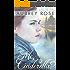 Me, Cinderella? (A New Adult Romance Novel)