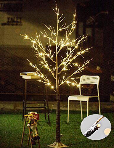 Christmas Outdoor Lighted Shapes - 8
