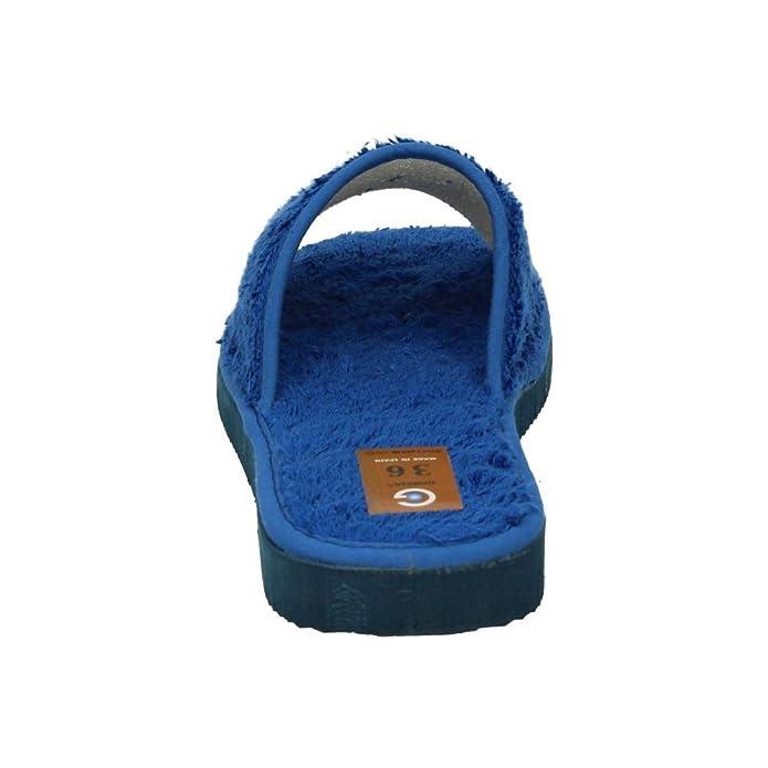 Calentador para pies de Escalada para Escalada Yunt Calcetines t/érmicos Bater/ía Recargable USB Calcetines t/érmicos Calculadora t/érmica t/érmica infrarroja