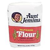 Aunt Jemima Flour Self- Rising