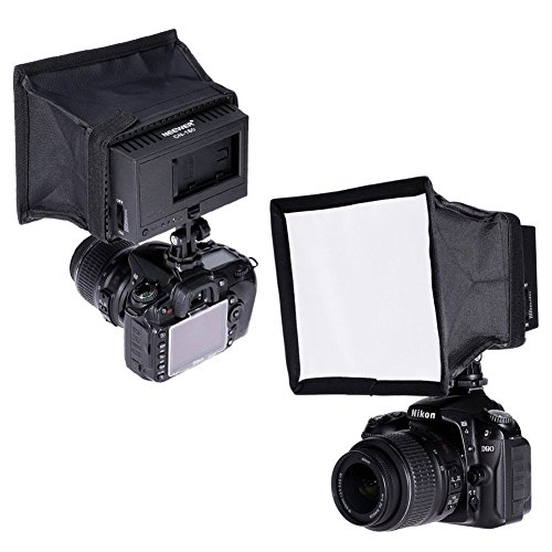 Neewer Camera Collapsible Diffuser Softbox