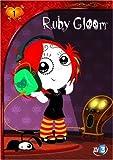 RUBY GLOOM vol. 1