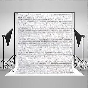 Brick Photography Backdrops