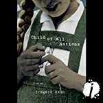 Child of All Nations | Irmgard Keun