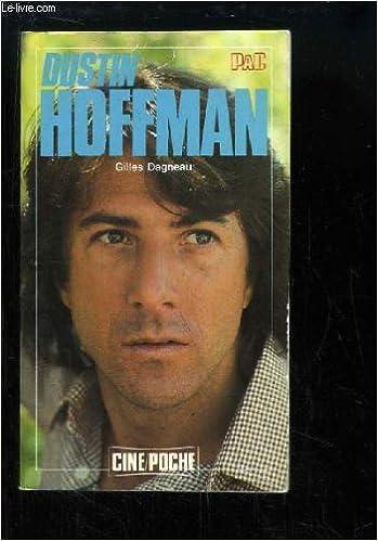 Livre gratuits en ligne Dustin Hoffman pdf, epub ebook
