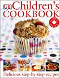 Dk Cookbooks - Best Reviews Guide