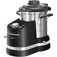 Cook Processor Artisan 5kcf0104