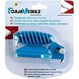 Logan WB6020 FoamWerks Foamboard Freestyle Cutter