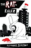 The Rat Killer, Alexander Terekhov, 184688053X