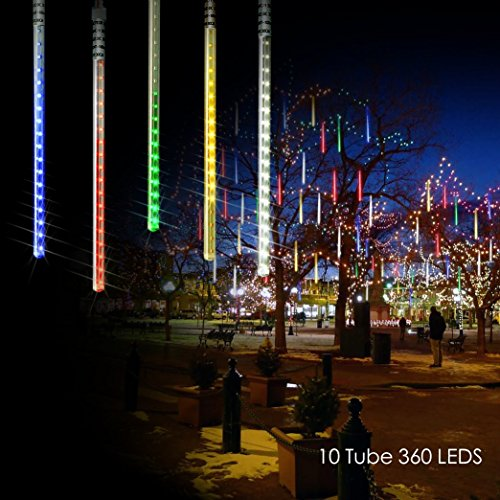 Power Consumption Of Led Tube Light