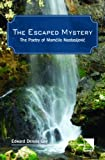 The Escaped Mystery, E. D. Goy, 0893573183