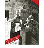 img - for Architecture as Revolution: Episodes in the History of Modern Mexico (Roger Fullington Series in Architecture) (Hardback) - Common book / textbook / text book