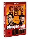 Sleeper Cell - Season 2