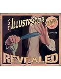 Adobe Illustrator Creative Cloud Revealed
