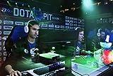 SteelSeries Arctis 5 - RGB Illuminated Gaming