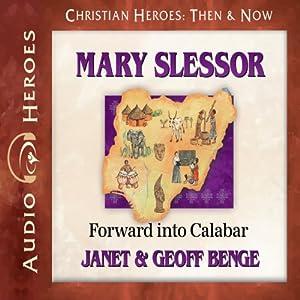 Mary Slessor Audiobook