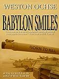 Babylon Smiles