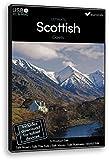 Ultimate Scottish Gaelic (PC/Mac)