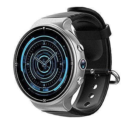 Amazon.com: Smart Watch 1.39