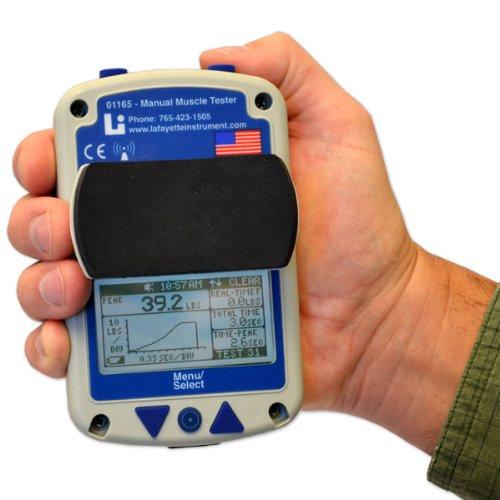 Lafayette MMT (Manual Muscle Tester) (Mmt Dynamometer)