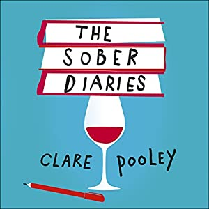 The Sober Diaries Audiobook