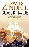 Black Jade (The Ea Cycle, Book 3)
