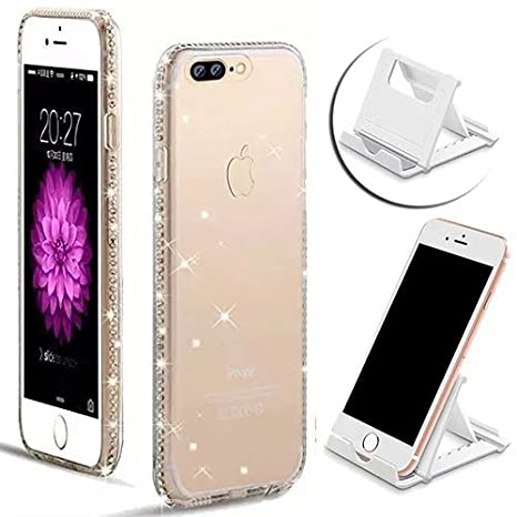 coque brillante iphone 7 plus