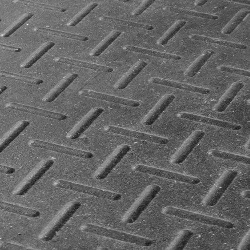 Rubber Mat Flooring 4
