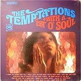 With a Lot O Soul [Import USA]